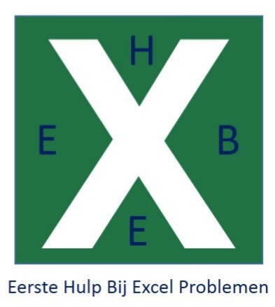 Excel Hulp