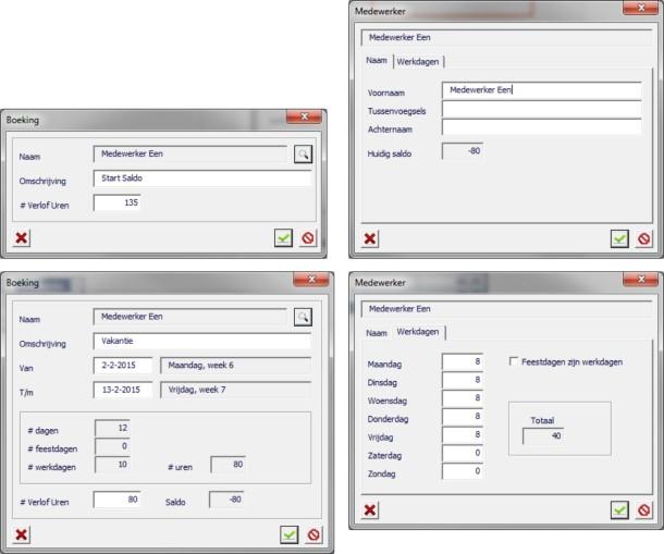 VerlofSys_Userforms